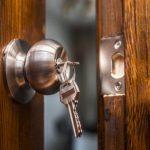 locksmith Florida